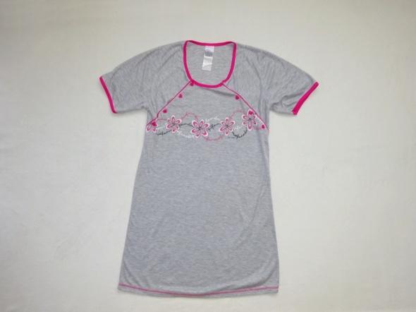 koszula ciążowa poporodowa do karmienia 38 M