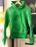 Bluza kangur Nike XS...