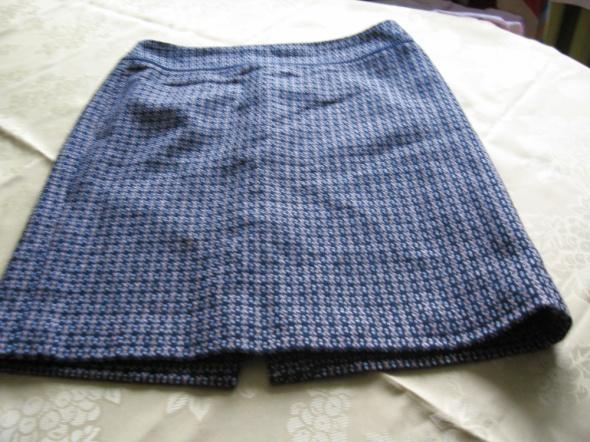 Spódnice Spódnica rozmiar S