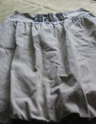Spódnica rozmiar M...