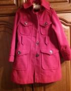 Czerwony płaszcz 116 NEXT...