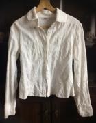 Koszula wyszywane wzory