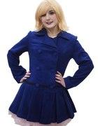 Płaszcz Lolita Fashion...