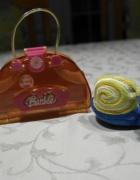 Małe zabaweczki...