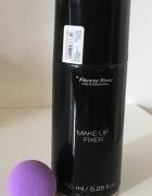 PIERRE RENE Fixer utrwalacz do makijażu plus gratis