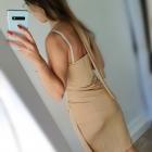 Sukienka Asos M