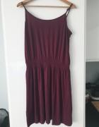 Sukienka M HM