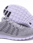 Nike free flyknit nsw nowe