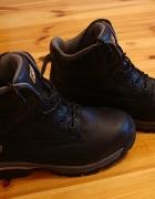 Buty trekkingowe obuwie JCB rozmiar 41 oryginal skora naturalna...
