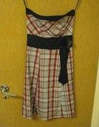 sukienka na różne okazje