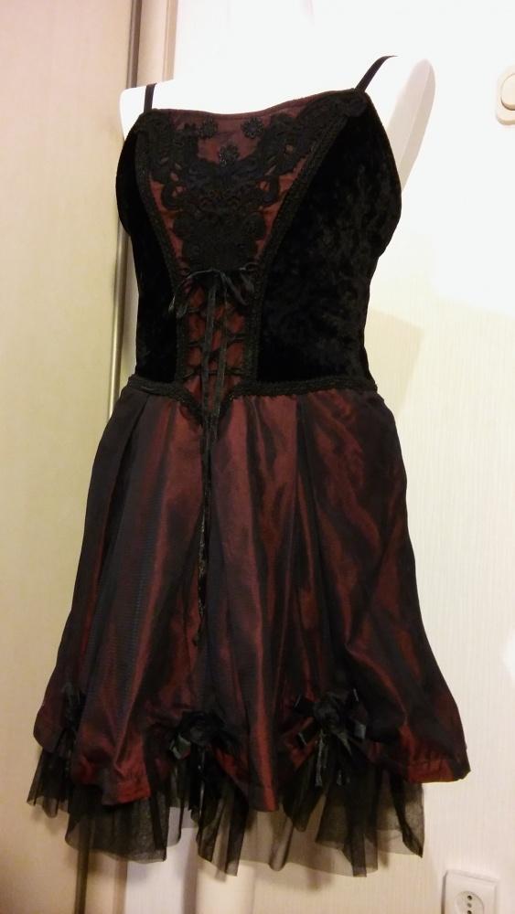 sukienka sylwestrowa studniówkowa