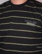 Nowa bawełniana rewelacyjna koszulka L