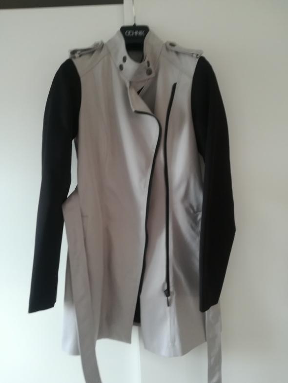 Odzież wierzchnia Nowy płaszcz Mohito