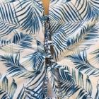 Jednoczęściowy strój wiązany hit wakacji