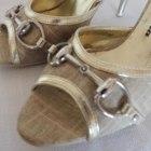 oryginalne klapki bata 37jnowe