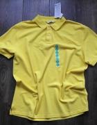 Męska koszula polo XL...