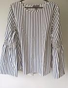 Nowa elegancka bluzka 46 48
