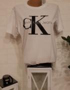 Tshirt Calvin Klein nowy rozmiar M...