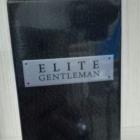 Elite Gentleman for him edt 75 ml