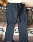 Atmosphere eleganckie spodnie dla puszystej 46...