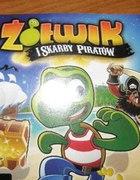15 gier PC dla dzieci...