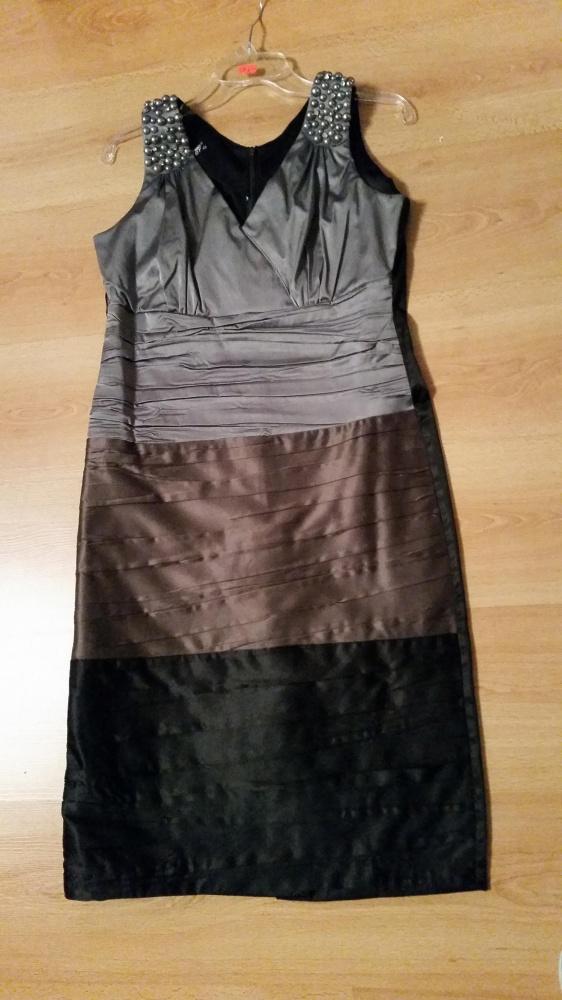 Nowa Sukienka roz 42