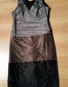 Nowa Sukienka roz 42...