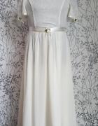 Sukienka balowa 146...
