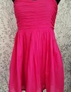 Sukienka Zara S...