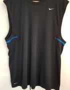 Koszulka męska Nike XL...
