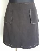 Spódnica z kieszonkami New Look 42...