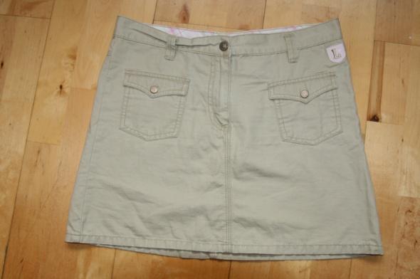 Spódnice spódniczka H&M 164
