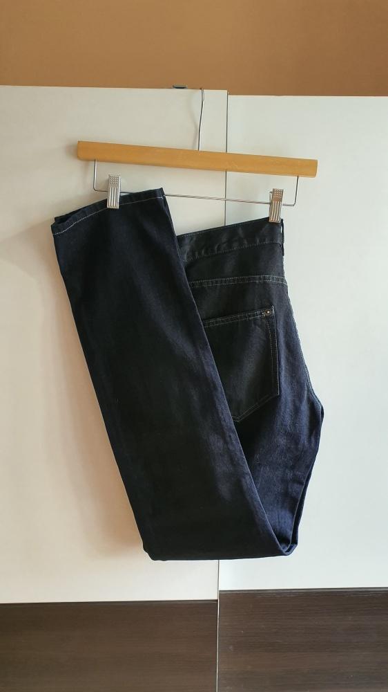 Nowe spodnie La Halle rozmiar 36...