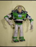 Figurka Interaktywny Buzz Astral Toy Story...