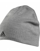 czapka zimowa adidas męska