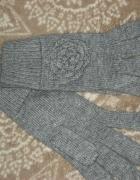 Rękawiczki Kappahl nowe