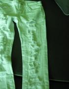 Nowe spodnie rozmiar 38