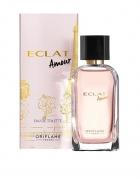 Oriflame Woda toaletowa Eclat Amour 50 ml...