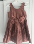 Śliczna sukienka NEXT
