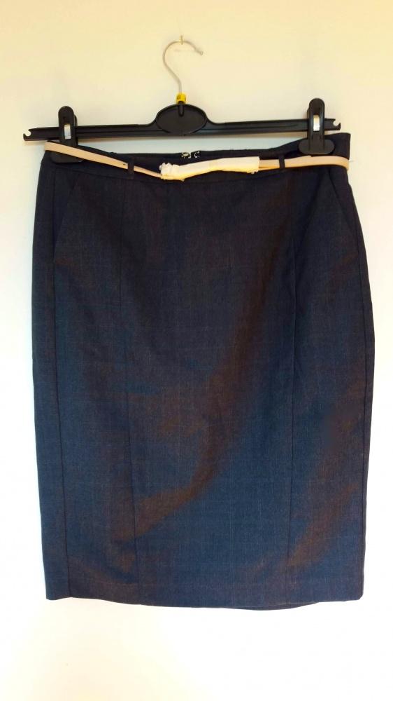Spódnice Nowa łówkowa spódnica Orsay dopasowana