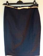 Nowa łówkowa spódnica Orsay dopasowana...