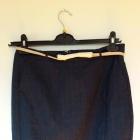 Nowa łówkowa spódnica Orsay dopasowana