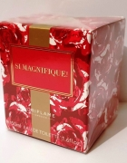Si Magnifigue Oriflame edt...