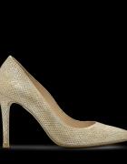 RYŁKO buty rozm 36 skóra naturalna