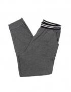 Colorbox spodnie sportowe kalesony damskie rozm S...
