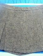 Super spódniczka zimowa 40 krótka tylko 10zł...