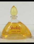 Yves Rocher woda toaletowa SHAFALI 50ml...