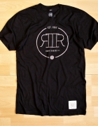 BPFC BUMPY PITCH koszulka t shirt S...