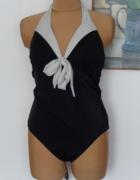 MONSOON kostium kąpielowy 46...