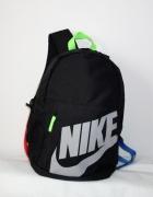 Plecak Nike NI22M